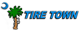 Tire Town Group